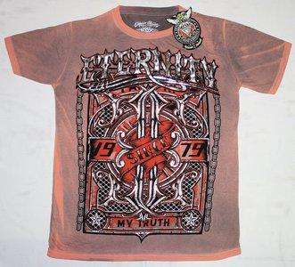 emperor eternity t-shirt