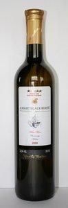 Dry Chardonnay White Wine