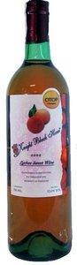 Sweet Lychee Fruit Wine  12%