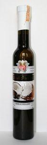 Zoete Kokosnoot Wijn  10%