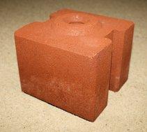 Block Prasan  BP002