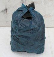 houtskool-1-kg