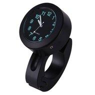 Motor Stuur Horloge Klokje