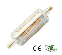 led lamp ledlamp r7s 78mm