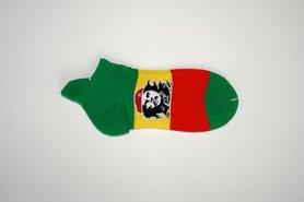 Rasta-Reggae-Sokken-Che-Guvara-