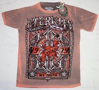 emperor eternity t-shirt