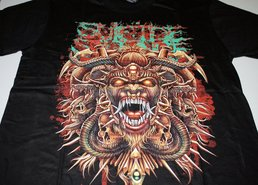 Suicide-Silence-The-Temple-Of-Doom-Heavy-Metal-T-Shirt-