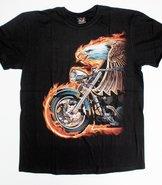 Wheels-on-Fire-Shirt--