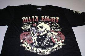 Billy-Eight---Rock-until-the-Bones-